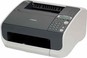 Canon Fax-L120
