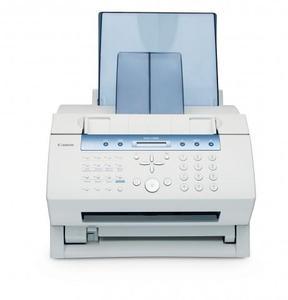 Canon Fax-L220