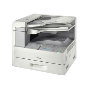 Canon Fax-L3300i