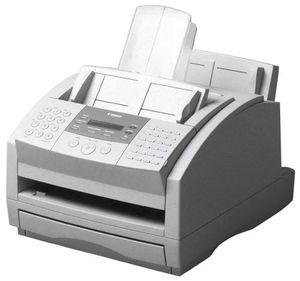 Canon Fax-L350