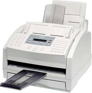 Canon Fax-L360