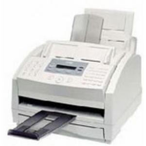 Canon Fax-L500