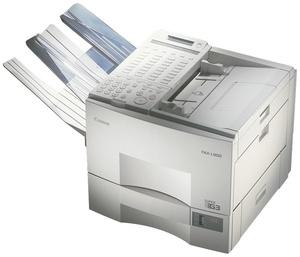 Canon Fax-L900