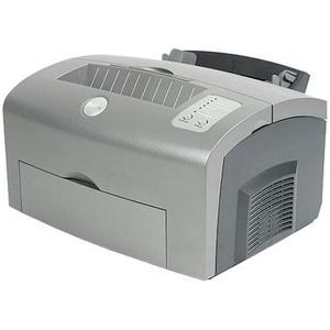 Dell P1500