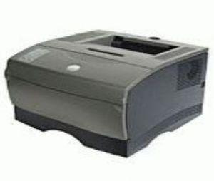 Dell S2500