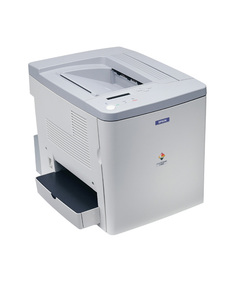 Epson Aculaser C1900