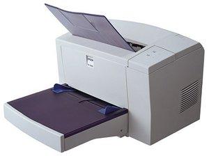 Epson EPL-5800