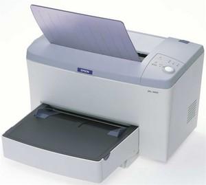 Epson EPL-5900
