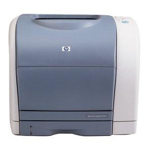 HP Colour Laserjet 1500