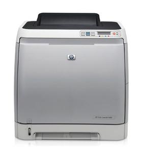 HP Colour Laserjet 1600