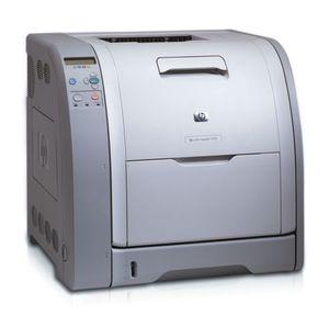 HP Colour Laserjet 3700dn
