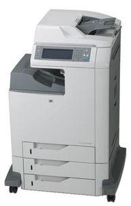 HP Colour Laserjet 4730MFP