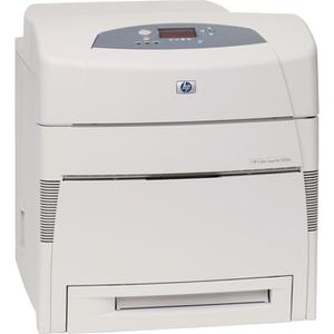 HP Colour Laserjet 5500n