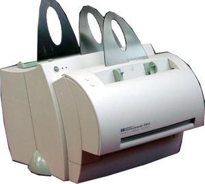 HP Laserjet 1100A