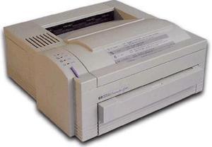 HP Laserjet 4 L
