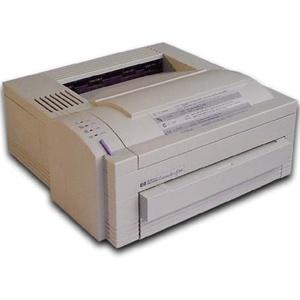HP Laserjet 4 ML