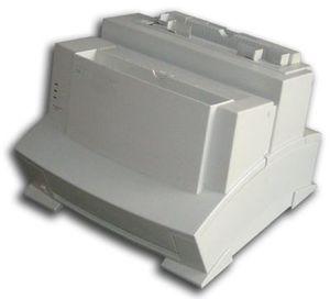 HP Laserjet 5 L XTRA