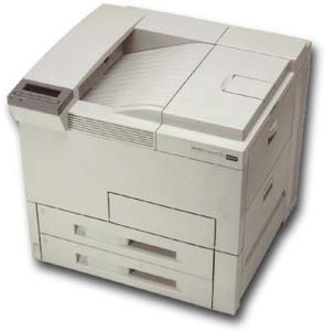 HP Laserjet 5 SI MX