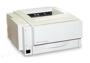 HP Laserjet 6 PSE