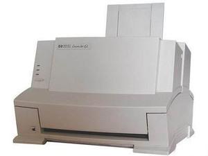 HP Laserjet 6I