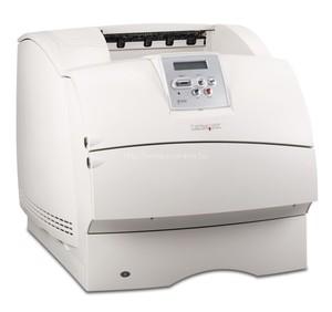Lexmark T632