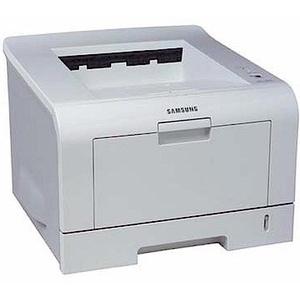 Samsung ML1500
