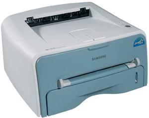 Samsung ML1510