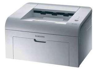 Samsung ML1615