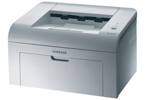 Samsung ML2010P