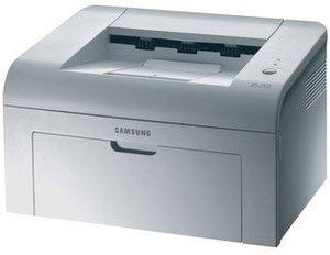 Samsung ML2015
