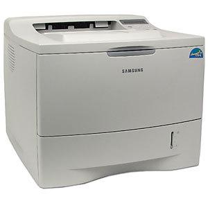 Samsung ML2150