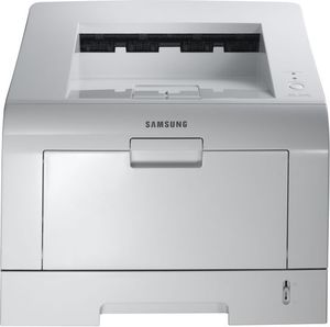 Samsung ML2251N