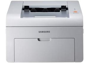 Samsung ML2510