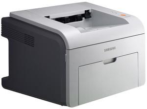 Samsung ML2570