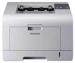 Samsung ML3050