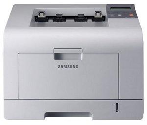 Samsung ML3051N