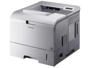 Samsung ML4050N