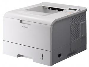 Samsung ML4551ND