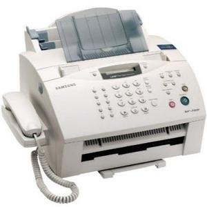 Samsung SF5100