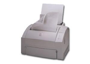 Xerox Docuprint P8E