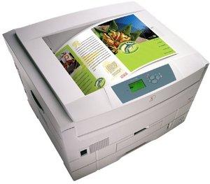 Xerox Phaser 7300