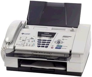 Brother FAX 1940CN