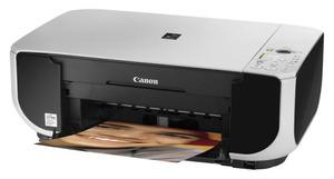 Canon Pixma MP210
