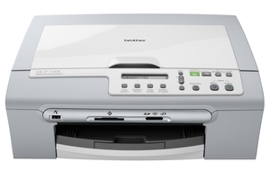 Brother DCP 150C