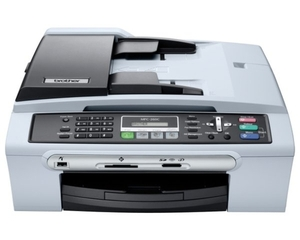 Brother MFC 260C