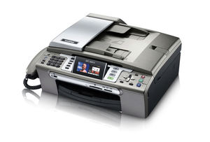 Brother MFC 680C