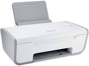 Lexmark X 2650