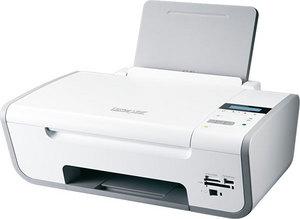Lexmark X 3650