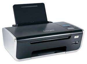 Lexmark X 4650