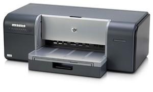 HP PhotoSmart Pro B8550